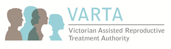 Victorian Assisted Reproductive Treatment Authority